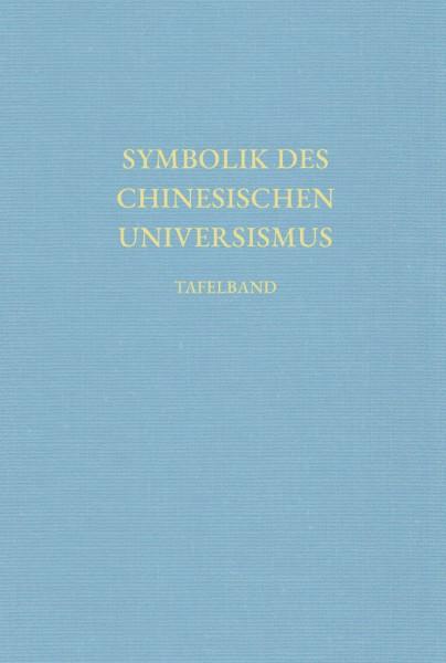 Symbolik des Chinesischen Universismus