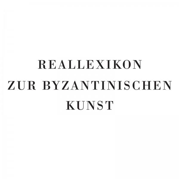 reallexikon-byzantinischen-kunst