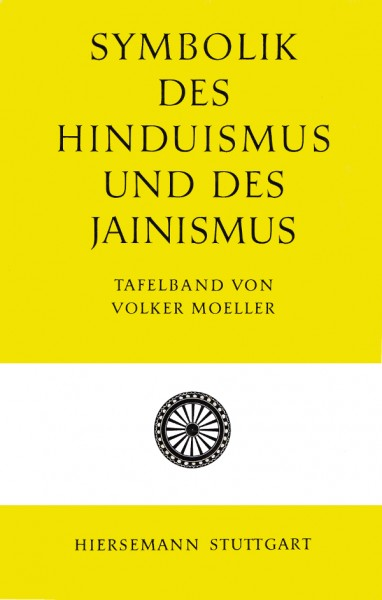Symbolik des Hinduismus und des Jainismus