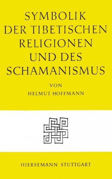 Symbolik der tibetischen Religionen und des Schamanismus