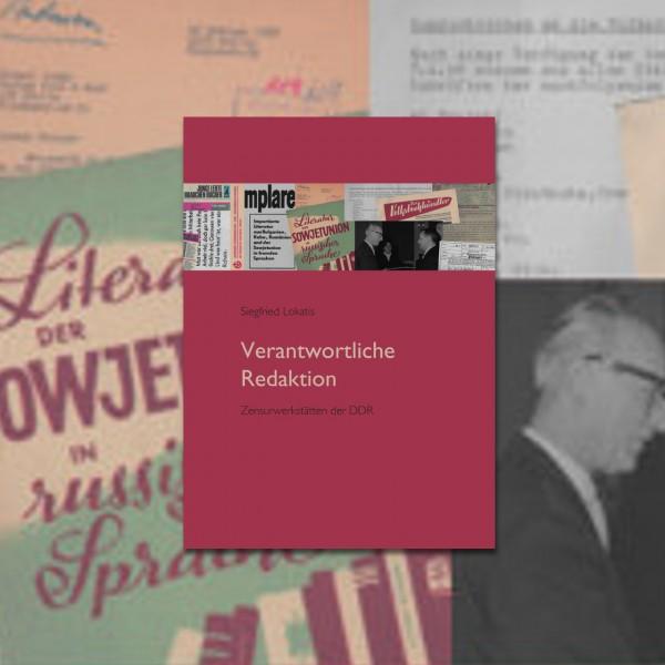 banner-verantwortliche-redaktion-blog