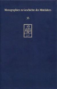 Ducatus Baiuvariorum