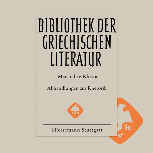 abhandlungen-zur-rhetorik-blog