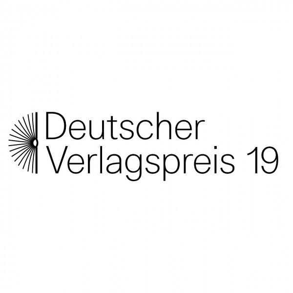 deutscher-verlagspreis-hiersemannaK4yngq3Njbje