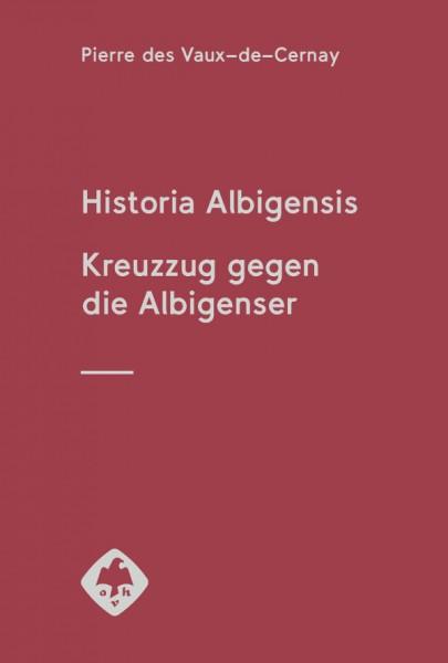 Historia Albigensis
