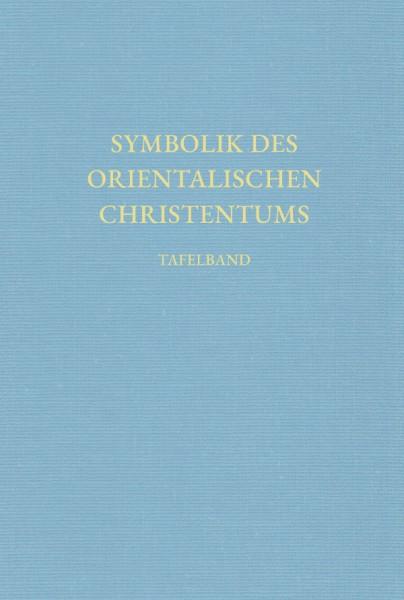 Symbolik des orientalischen Christentums