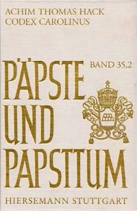Codex Carolinus