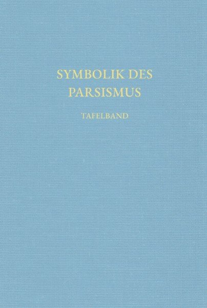 Symbolik des Parsismus