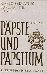 Paschalis II. (1099-1118)