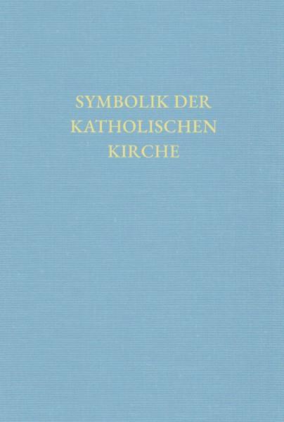 Symbolik der katholischen Kirche