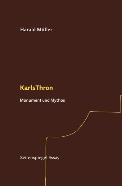 KarlsThron