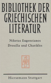 Drosilla und Charikles