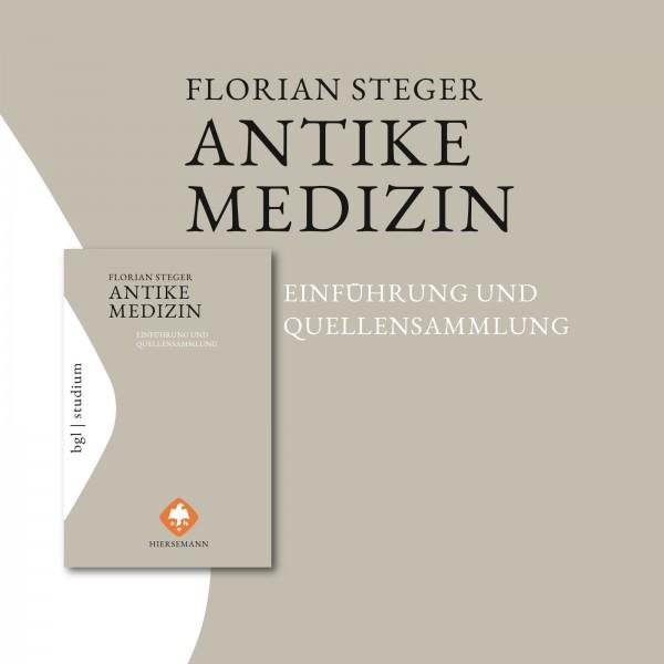 blog-antike-medizin-steger