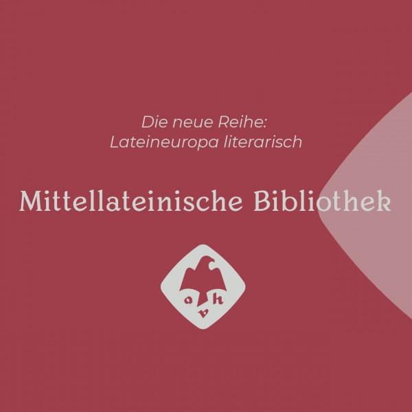 mittellateinische-bibliothek-startseite