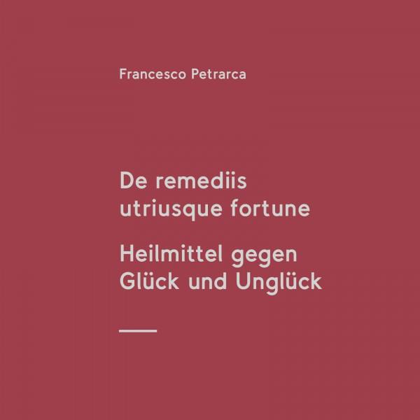petrarca-de-remediis-utriusque-fortune-blog