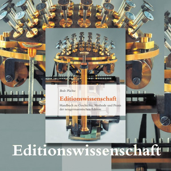 editionswissenschaft-plachta-blog