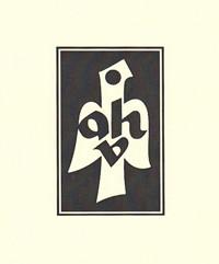 Werke. Historisch kritische Ausgabe / Die Römische Octavia / Die Römische Octavia